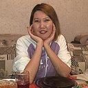 Айка, 29 лет