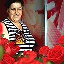 Анна, 69 лет