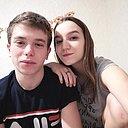 Егор, 18 лет