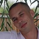 Владислав, 37 лет