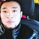 Абай, 29 лет