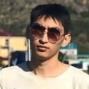 Зафар, 23 года