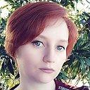 Марина, 33 из г. Москва.
