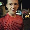 Андрюха, 31 год