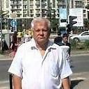 Николай, 67 из г. Новочеркасск.