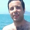 Нугзар, 29 лет