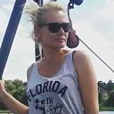 Татьяна, 34 из г. Санкт-Петербург.
