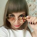 Ирина, 35 из г. Анапа.