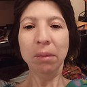 Гульмира, 34 года