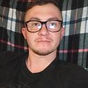 Sergiu, 26 лет