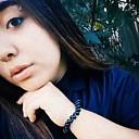 Елианора, 19 лет