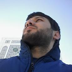 Фотография мужчины Шох, 30 лет из г. Ташкент