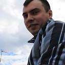 Игорек, 35 лет