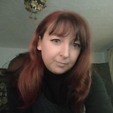 Фотография девушки Марина, 38 лет из г. Винница