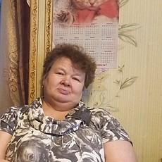 Фотография девушки Ираида, 59 лет из г. Онега