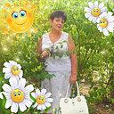 Марина, 58 лет