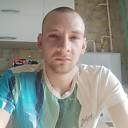 Максимильян, 27 лет
