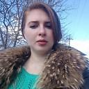 Natka, 23 года