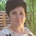 Natalia, 42 года