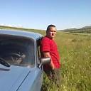 Aleks, 25 лет