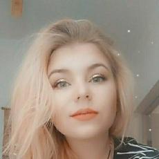 Фотография девушки Марина, 23 года из г. Хмельницкий
