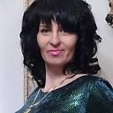 Арина, 46 лет