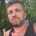 Ярик, 41 год
