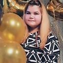 Kseniya, 21 год