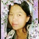 Розалия, 29 лет