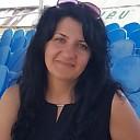 Нарине, 45 лет