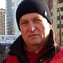 Serejka, 61 год