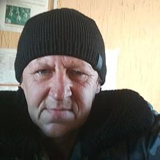 Фотография мужчины Александер, 48 лет из г. Сахновщина