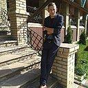 Олексий Галушка, 28 лет