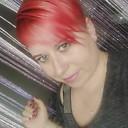 Мария Бачан, 24 года