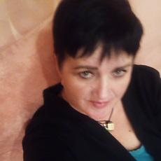 Фотография девушки Галина, 60 лет из г. Столин