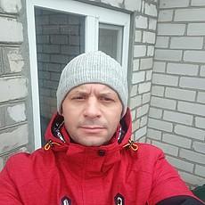 Фотография мужчины Саша, 40 лет из г. Глобино