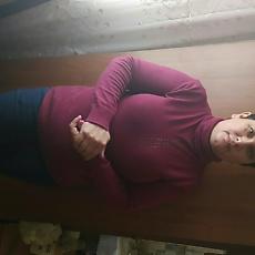 Фотография девушки Валентина, 44 года из г. Житомир