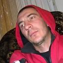 Василий, 40 лет