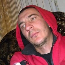 Фотография мужчины Василий, 40 лет из г. Малоярославец