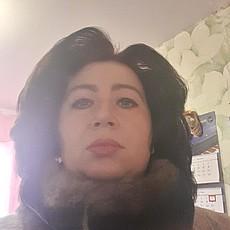 Фотография девушки Наталия, 44 года из г. Александров