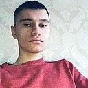 Жека, 27 лет