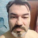 Тим, 45 лет
