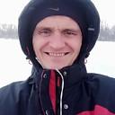 Кирилл, 38 лет