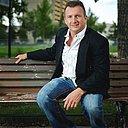 Андрей, 50 из г. Магнитогорск.