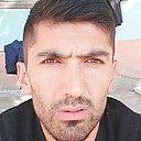 Бакир, 30 лет
