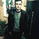 Ярослав, 23 года