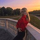 Анастасия, 26 из г. Калининград.