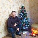 Николай, 45 лет
