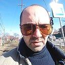 Андрюша, 35 лет