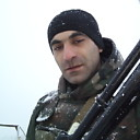 Garik, 29 лет